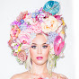 KatyPerryVEVO YouTube Photo