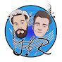 Jounas&Radkolf TV YouTube Photo