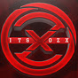 Its OZX YouTube Photo