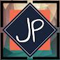 James Playz YouTube Photo