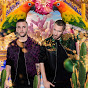 Galantis YouTube Photo