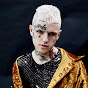 Lil Peep YouTube Photo
