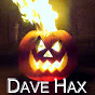 DaveHax YouTube Photo