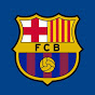 FC Barcelona YouTube Photo