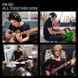 OK Go YouTube Photo