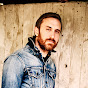 David Guetta YouTube Photo