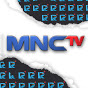 MNCTV Official YouTube Photo