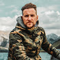 Peter McKinnon YouTube Photo