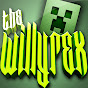 TheWillyrex YouTube Photo