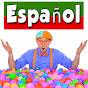 Blippi Español YouTube Photo