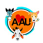 Animal Aid Unlimited, India YouTube Photo