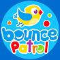 Bounce Patrol - Kids Songs YouTube Photo