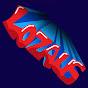 lozaus1 YouTube Photo