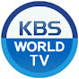 KBS World TV