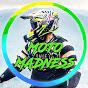 Moto Madness YouTube Photo