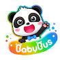 BabyBus - Cerita & Lagu Anak-anak YouTube Photo