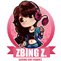 zbing z. YouTube Photo