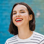 Ingrid Nilsen YouTube Photo