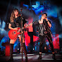 HaAshOficial YouTube Photo