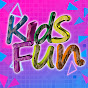 Kids Fun YouTube Photo