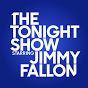 The Tonight Show Starring Jimmy Fallon YouTube Photo