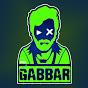 Pro Gabbar