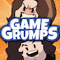 GameGrumps YouTube Photo