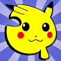 UnlistedLeaf YouTube Photo
