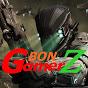 Bon Gamerz YouTube Photo