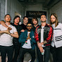 Maroon 5 YouTube Photo