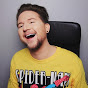 Ricky Dillon YouTube Photo