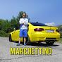 Marchettino