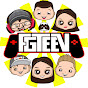 FGTeeV YouTube Photo