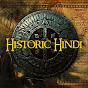 Historic Hindi YouTube Photo