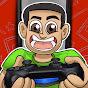 RD Gameplay YouTube Photo