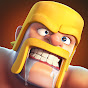 Clash of Clans YouTube Photo