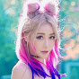 Wengie YouTube Photo