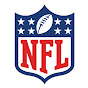 NFL YouTube Photo