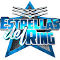 Estrellas del Ring YouTube Photo