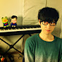 kobasolo YouTube Photo