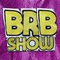 Big Russian Boss Show YouTube Photo