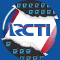 Official RCTI YouTube Photo