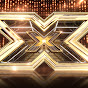 The X Factor UK YouTube Photo