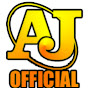 AJ Official YouTube Photo