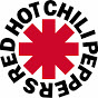 Red Hot Chili Peppers YouTube Photo