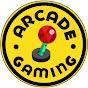 ArcadeGaming YouTube Photo