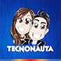Tecnonauta YouTube Photo