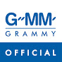 GMM GRAMMY OFFICIAL YouTube Photo