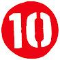 Alltime10s YouTube Photo