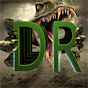 DaniRep | +6 Vídeos Diarios De GTA 5 Online! YouTube Photo